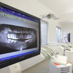 Ortodonzia a Lecce