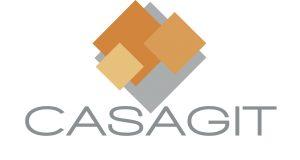 Convenzione ASAG