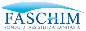 Convenzionato Faschim - Fondo di assistenza sanitaria
